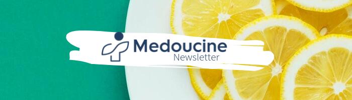 opportunités d'ateliers et conférences avec Medoucine