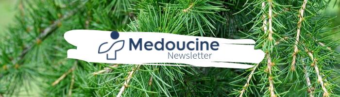 augmenter votre visibilité avec Medoucine