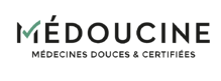 logo-medoucine