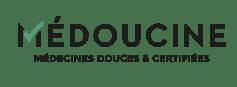 LOGO_MEDOUCINE_REVU_OK-01-01-1