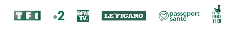 logo_banner_blog-2